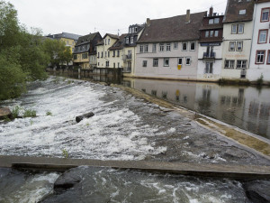 netwalk_33_bad_kreuznach_009